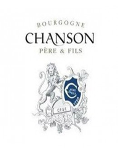 Vini Rossi - Gevrey Chambertin 2014 (750 ml.) - Chanson Pere et Fils - Chanson Pere et Fils - 3