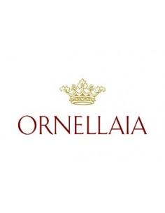 Vini Rossi - Bolgheri Superiore DOC 'Ornellaia' 2017 (750 ml. astuccio) - Ornellaia - Ornellaia - 4