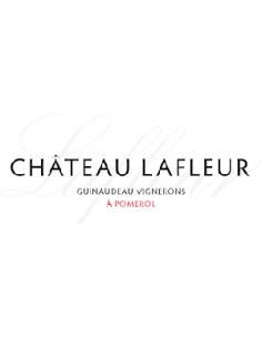 Vini Rossi - Pomerol AOC 'Chateau Lafleur' 2012  (750 ml. cassetta in legno) - Chateau Lafleur - Chateau Lafleur - 4