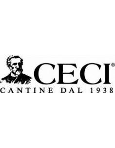 Emilia IGT Otello NerodiLambrusco 1813  2015 - Cantine Ceci