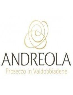 Sparkling Wines - Valdobbiadene Prosecco Superiore di 'Cartizze' DOCG Dry (750 ml. boxed) - Andreola - Andreola - 4