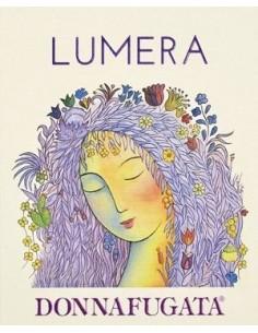 Vini Rose' - Terre Siciliane Rosato IGT 'Lumera' 2015 - Donnafugata - Donnafugata - 2