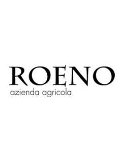 Vini Rossi - Amarone della Valpolicella DOCG 2012 (750 ml.) - Roeno -  - 3