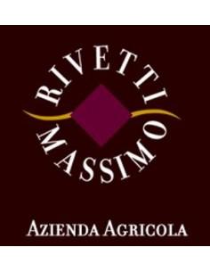 Vini Rossi - Barbaresco DOCG 'Froi' 2012 - Rivetti - Rivetti Massimo - 3