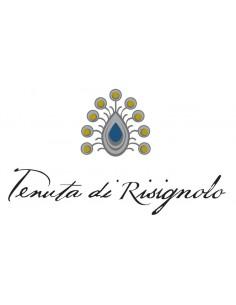 Vini Bianchi - Terre Siciliane IGT Kados 2014 - Duca di Salaparuta - Duca di Salaparuta - 3
