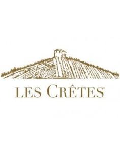 Vini Bianchi - Val d'Aosta Petite Arvine DOP 2015 - Les Cretes - Les Cretes - 3