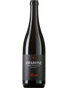 Vini Rossi - Amarone della Valpolicella Classico DOCG 2012 - Allegrini - Allegrini - 1