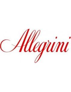Vini Rossi - Valpolicella Classico DOC 2016 (750 ml.) - Allegrini - Allegrini - 4