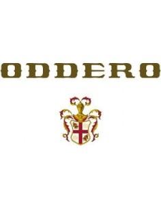 Barolo Classico DOCG 2012 - Oddero