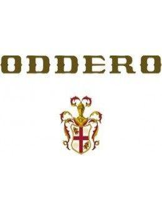 Langhe Nebbiolo DOC 2014 - Oddero