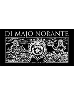 Molise DOC Don Luigi Riserva 2012 - Di Majo Norante