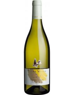 Vini Bianchi - Alto Adige Chardonnay DOC 'Cardellino' 2016 (750 ml.) - Elena Walch -  - 1