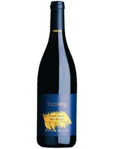 Alto Adige Pinot Nero DOC Ludwig 2014 - Elena Walch