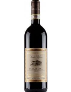 Vini Rossi - Barbaresco DOCG 'Santo Stefano Albesani' 2013 (750 ml.) - Castello di Neive -  - 1