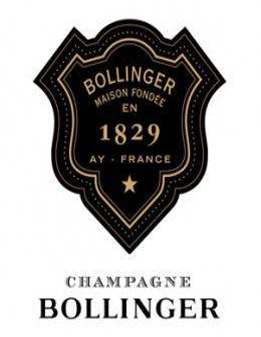 Champagne AOC Brut Special Cuvée (astuccio) - Bollinger