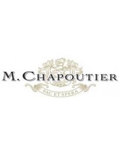 Vini Rossi - Crozes-Ermitage 'Les Varonniers' 2013 (750 ml.) - M. Chapoutier - M. Chapoutier - 3