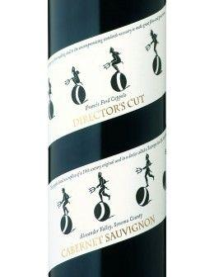 Alexander Valley Cabernet Sauvignon  'Director's Cut' 2014 - Francis Ford Coppola Winery