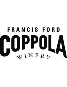 Vini Rossi - Alexander Valley Cabernet Sauvignon  'Director's Cut' 2014 (750 ml.) - Francis Ford Coppola Winery -  - 3