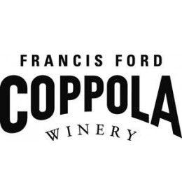 Alexander Valley Cabernet Sauvignon  'Director's Cut' 2014 - Francis Ford Coppola Winery
