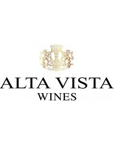 Vini Rossi - Mendoza Malbec 'Premium' 2016 (750 ml.) - Alta Vista -  - 3