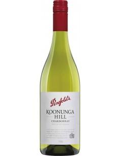 Chardonnay Koonunga Hill 2016 - Penfolds