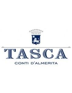 Chardonnay DOC Tenuta Regaleali 'Vigna San Francesco' 2015 - Tasca d'Almerita