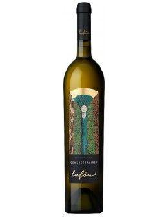Vini Bianchi - Cassetta Regalo Degustazione 'Lafoa 3 Vini Bianchi' (3x750 ml.) - Colterenzio - Colterenzio - 3