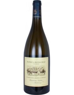 Vini - Cassetta Regalo 'Degustazione Vignerons' (2x750 ml.) - Rupert & Rothschild Vignerons -  - 3