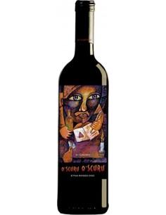 Vini - Cassetta Regalo 'Degustazione Al-Cantara' (3x750 ml.) - Al-Cantara - Al-Cantara - 2
