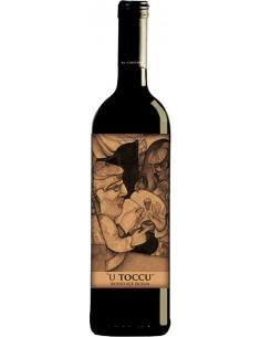 Vini - Cassetta Regalo 'Degustazione Al-Cantara' (3x750 ml.) - Al-Cantara - Al-Cantara - 4