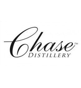 English 'Potato Vodka' Single Estate (astuccio 700 ml.) - Chase Distillery