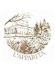 Vini Rossi - Maremma Toscana Rosso DOC 'San Michele' 2012 (750 ml.) - Poggio L'Apparita - Poggio l'Apparita - 3
