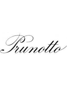 Red Wines - Barolo DOCG 'Bussia' 2012 (750 ml.) - Prunotto - Prunotto - 3