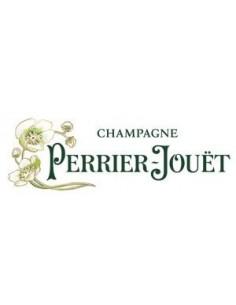 Champagne Blanc de Noirs - Champagne Grand Brut (astuccio) - Perrier-Jouet - Perrier-Jouët - 4