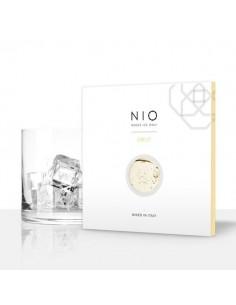 NIO 10 Cocktails Full Tasting Set (10 x 100 ml.)