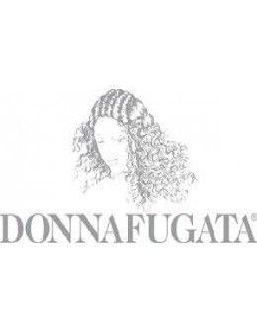 Contessa Entellina DOC Chardonnay Chiarandà 2015 - Donnafugata