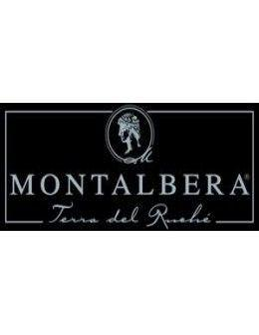 Vini Rossi - Barbera d'Asti DOCG Superiore 'Nuda' 2013 (750 ml.) - Montalbera - Montalbera - 3