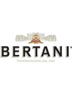 Valpolicella Classico Superiore DOC Ognisanti 2014 - Bertani