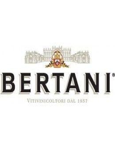 Vini Rossi - Verona IGT 'Secco Vintage' 2015 (750 ml.) - Bertani - Bertani - 3