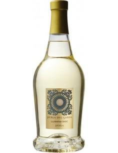 Vini Bianchi - Lugana DOC 'Perla' 2017 (750 ml.) - Perla del Garda -  - 1