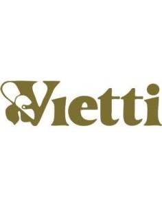 Vini Rossi - Dolcetto d'Alba DOC 'Le Tre Vigne' 2017 (750 ml.) - Vietti - Vietti - 3