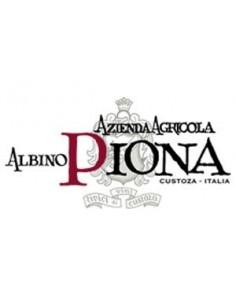 Custoza DOC 'Selezione  Piona' 2013 - Albino Piona