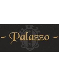 Rosso di Montalcino DOC 2015 - Palazzo