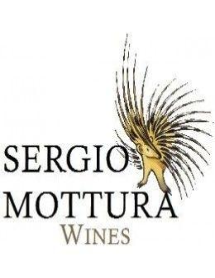 Vini Bianchi - Orvieto DOC 'Tragugnano' 2016 (750 ml.) - Sergio Mottura - Sergio Mottura - 3
