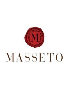 Vini Rossi - Toscana IGT 'Masseto' 2009 (750 ml. cassetta in legno) - Tenuta Masseto - Masseto - 4
