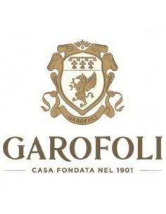 Castelli di Jesi Verdicchio Classico Riserva DOCG 'Serra Fiorese' 2014 - Garofoli