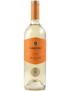 Vini Bianchi - Castelli di Jesi Verdicchio Classico Superiore DOC 'Macrina' 2017 (750 ml.) - Garofoli -  - 1
