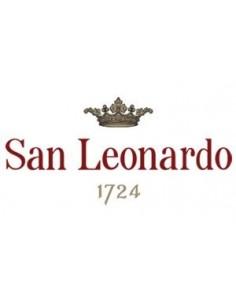 Vigneti delle Dolomiti IGT 'Terre di San Leonardo' 2015 - Tenuta San Leonardo