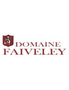 Vini Rossi - Clos De Vougeot Grand Cru 2007 (750 ml.) - Domaine Faiveley - Faiveley - 3