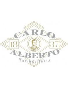 Vermouth Rosso - Riserva Carlo Alberto
